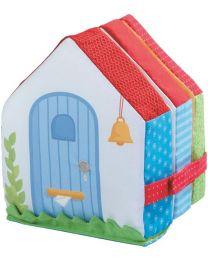 Haba - Sound-Häuschen - Baby Spielzeug