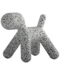 Magis Me Too - Puppy - S - Dalmatiner - Design Hund