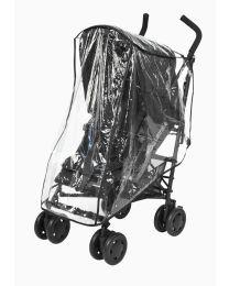 Koelstra - Regenschutz Buggy Simba T4