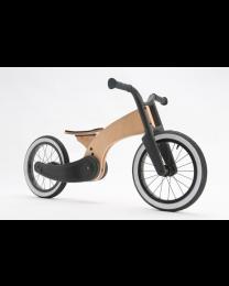 Wishbone Bike - Cruise - Holz Laufrad