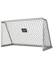 Exit - Scala - 220X120 cm - Aluminium - Fußballtor