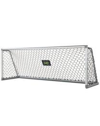 Exit - Scala - 300X100 cm - Aluminium - Fußballtor