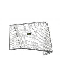 Exit - Scala - 300X200 cm - Aluminium - Fußballtor