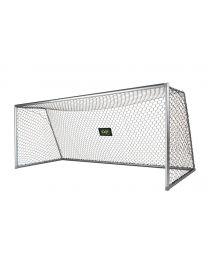 Exit - Scala - 500X200 cm - Aluminium - Fußballtor