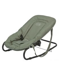 Koelstra - Babywippe T3 - Stone Green