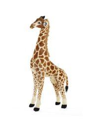 Childhome - Giraffe 53 Cm - Stofftier