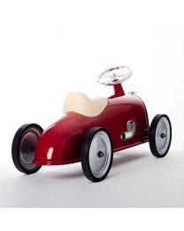 Baghera - Rider Red - Laufauto