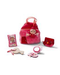 Lilliputiens - Handtasche Rotkäppchen
