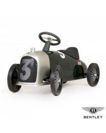 Baghera - Rider Heritage Bentley - Laufauto