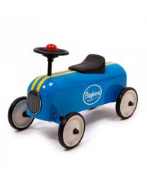 Baghera - Racer Blau - Laufauto