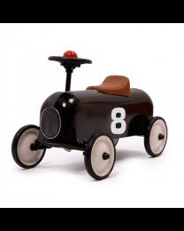 Baghera - Racer Schwarz - Laufauto
