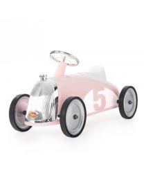 Baghera - Rider Petal Pink - Laufauto