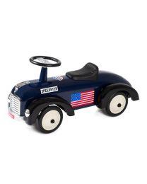 Baghera - Speedster America - Laufauto