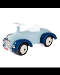 Baghera - Speedster Blau - Laufauto