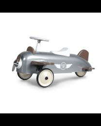 Baghera - Speedster Plane Flugzeug - Laufauto
