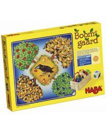 Haba - Boomgaard - Partyspiel