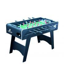 Cougar - Jump Shot Fußballtisch