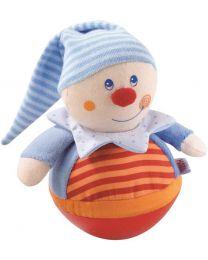 Haba - Stehauffigur Jan Klaassen - Baby Spielzeug