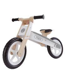 Hape - Balance Wonder - Laufrad aus holz