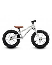 "Early Rider - Trail Runner 14,5"" Fat Wheels - Aluminium-Laufrad"