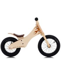 Early Rider - Classic Natural - Holz Laufrad