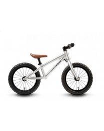 """Early Rider - Trail Runner 14"""" Mtb - Aluminium-Laufrad"""