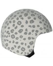 EGG - Skin Maya – M - Fahrradhelmabdeckung – 52-56cm