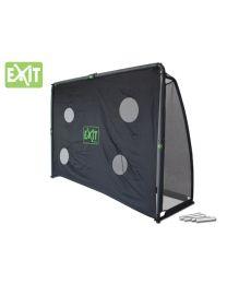 Exit - Finta Tor