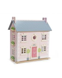 Le Toy Van - Baytree Haus - Puppenhaus aus holz