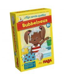 Haba - Bubbelneus - Meine ersten Spiele