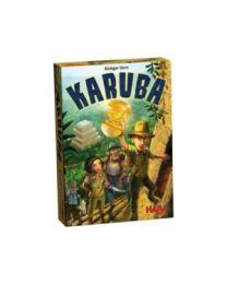 Haba - Karuba - Partyspiel