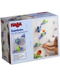Haba - Kugelbahn Für Die Badewanne