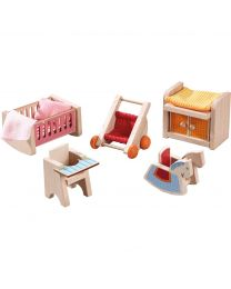 Haba - Little Friends - Möbel Kinderzimmer