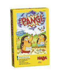 Haba - Pang! Stekelige Egelrace - Partyspiel