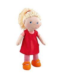 Haba - Puppe Annelie