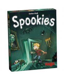 Haba - Spookies - Partyspiel