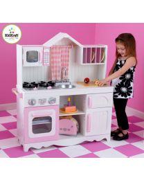 Kidkraft - Moderne Bauern Kinderküche