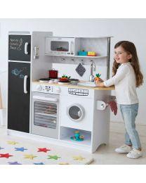 Kidkraft - Kinderküche Pepperpot