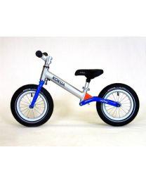 Kokua - Jumper - Blau - Aluminium-Laufrad