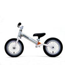 Kokua - Jumper - Perlmutt - Aluminium-Laufrad