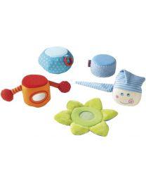 Haba - Langer Max - Baby Spielzeug