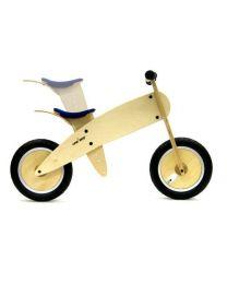 Kokua - LIKEaBIKE - Laufrad Midi Classic - Holzrädern
