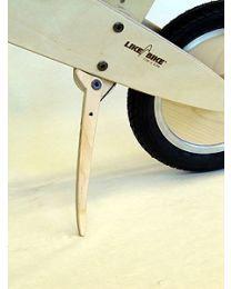Kokua - LIKEaBIKE - Ständer Birke - Für das Laufrad