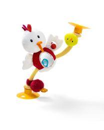 Lilliputiens - Ophélie family-twist - Baby Spielzeug