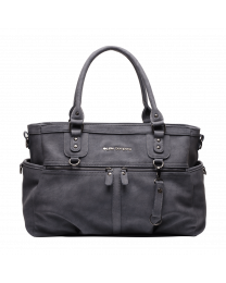 Little Company - Milan - Wickeltasche - Navy