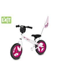 Exit - Laufrad B-Bike Lady