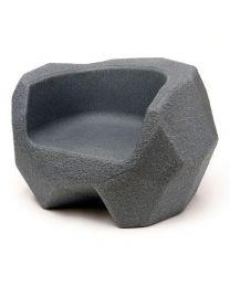 Magis Me Too - Piedras Poltroncina Kindersitz