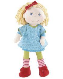 Haba - Puppe Annie