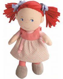 Haba - Puppe Mirli