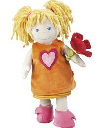 Haba - Puppe Nele